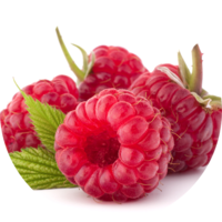 Balm vinegar Raspberry