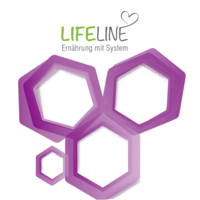 Lifeline Maltodetrin neutral in taste