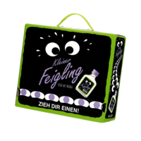 Kleiner Feigling Big Box 60 pack 20% vol. 0,02 l