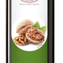 Premium Oil Walnut