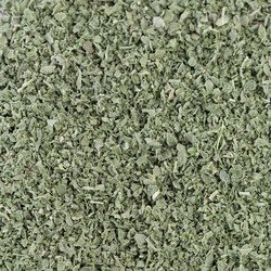 Sage freeze-dried