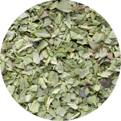 Oregano freeze-dried