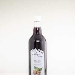 Walnut - Nut Liqueur 25% vol. 1litre