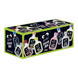 Feigling's Fancy  Mix 20-box 0,02 l
