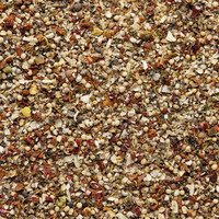 Decor spice mix
