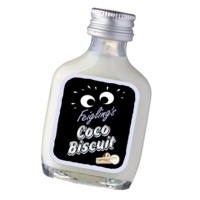Feigling's Fancy Flavours Coco Biscuit 15% Vol. 0,02 L