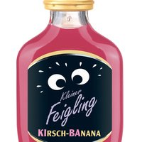Feigling's Fancy Flavours Cherry banana 15% vol. 0,02 l