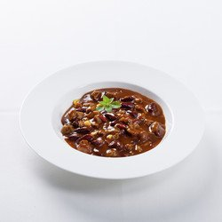 Basis für Chili con Carne