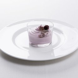 Cherry Fromage Culinarium