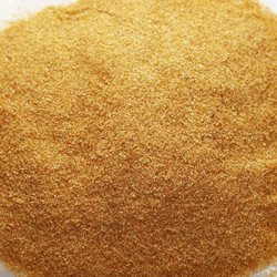 Crunchy chicken seasoning salt